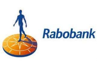 vagas Rabobank
