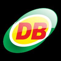 vagas supermercados DB