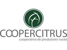 Coopercitrus empregos