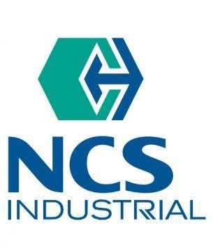 empregos NCS Industrial