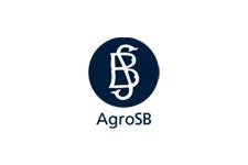 empregos AgroSB