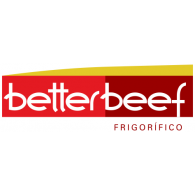empregos better beef