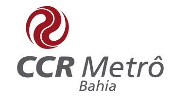 empregos Metrô Bahia