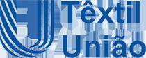 empregos textil união
