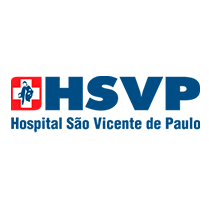 HSVP trabalhe conosco