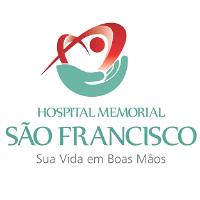 Hospital Memorial São Francisco empregos