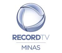 Record Minas Trabalhe Conosco