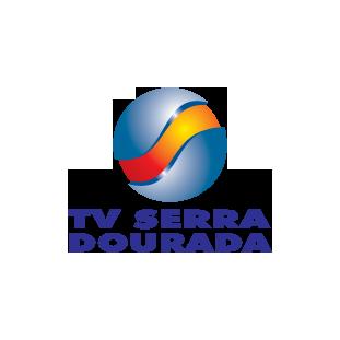 TV Serra Dourada empregos