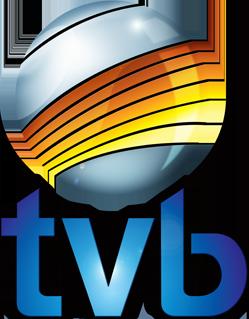 TVB Litoral trabalhe conosco