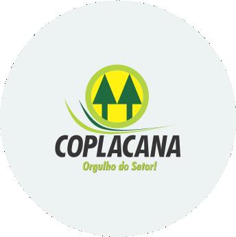 empregos Coplacana