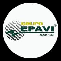 empregos Grupo EPAVI