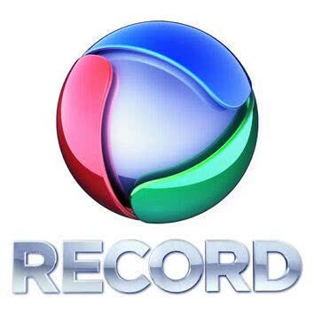 empregos record tv rj