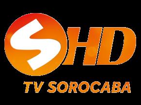 empregos TV Sorocaba SBT