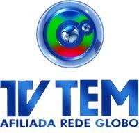 empregos TV Tem Globo