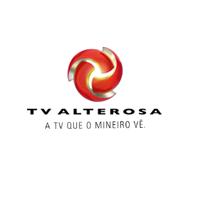 TV Alterosa empregos