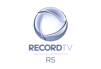 vagas record tv rs