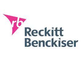 reckitt-benckiser-vagas