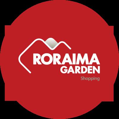 vagas roraima garden shopping