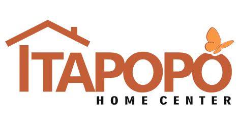itapopo home center trabalhe conosco